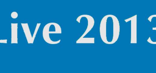 TeX Live 2013