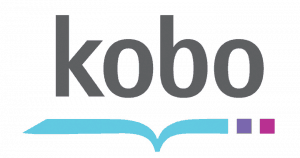 Compiling for Kobo Glo 2 10 0 on Debian/sid – There and back
