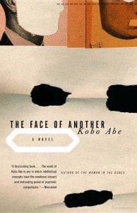 Abe_Kobo-The_Face_of_Another