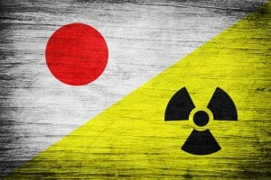 japan-radioactive-flag