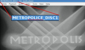 metropolice-screenshot