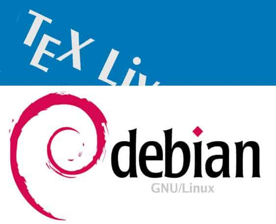 end-of-texlive-for-debian