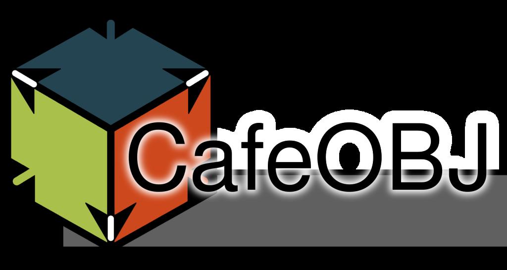 cafeobj-logo