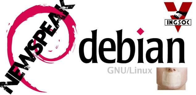 debian-newspeak-coc