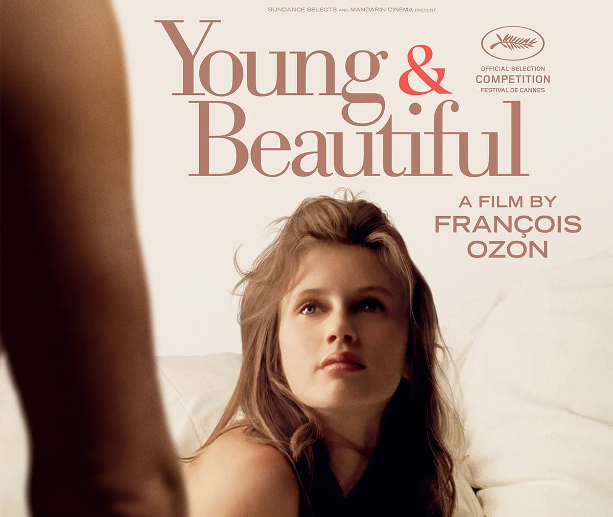 young-beautiful