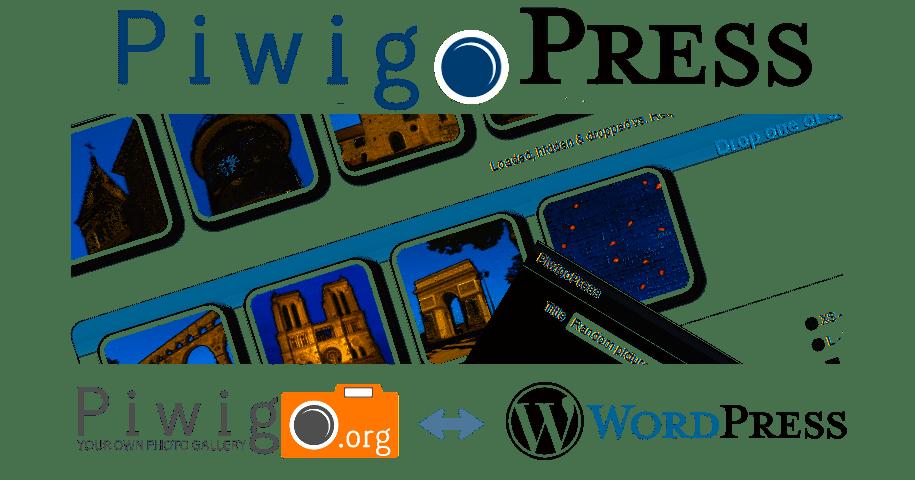 piwigopress-logo