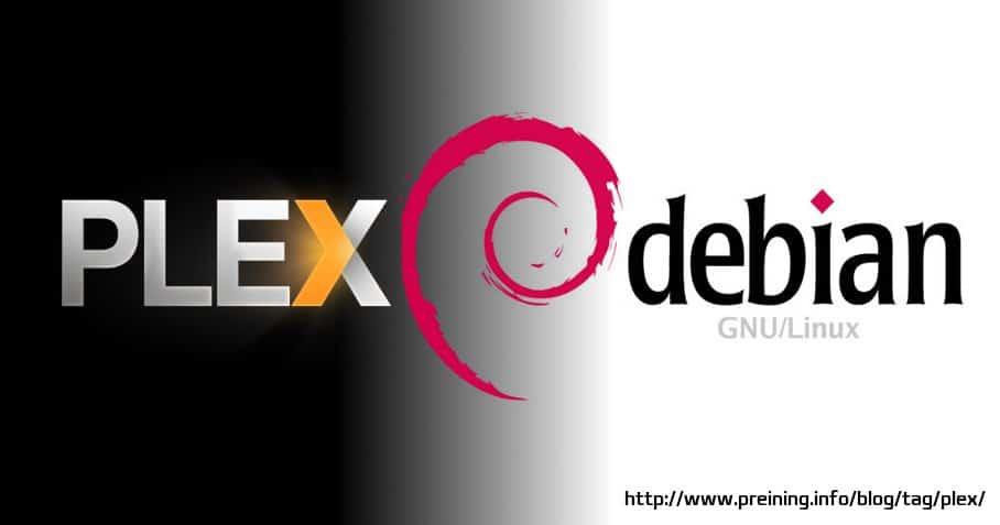 plex-debian-new