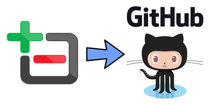 how to join a js github