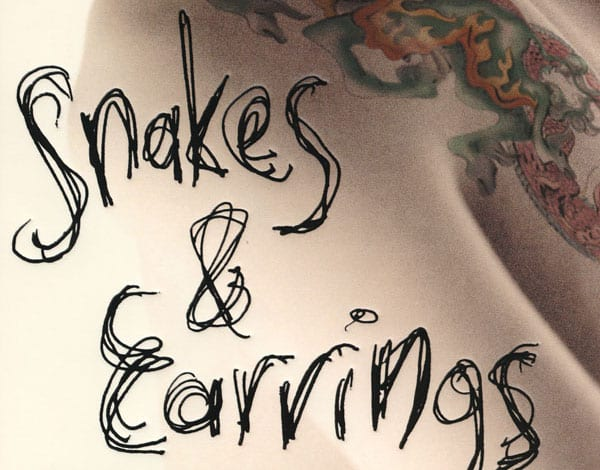 kanehara-hitomi_snakes-and-earrings-banner