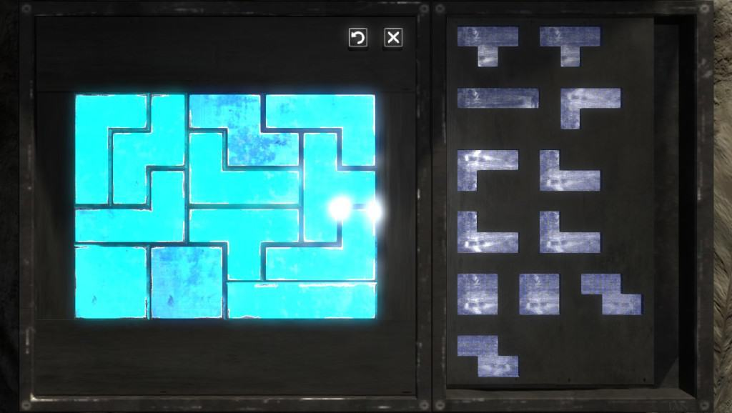 Talos-Puzzle-solved