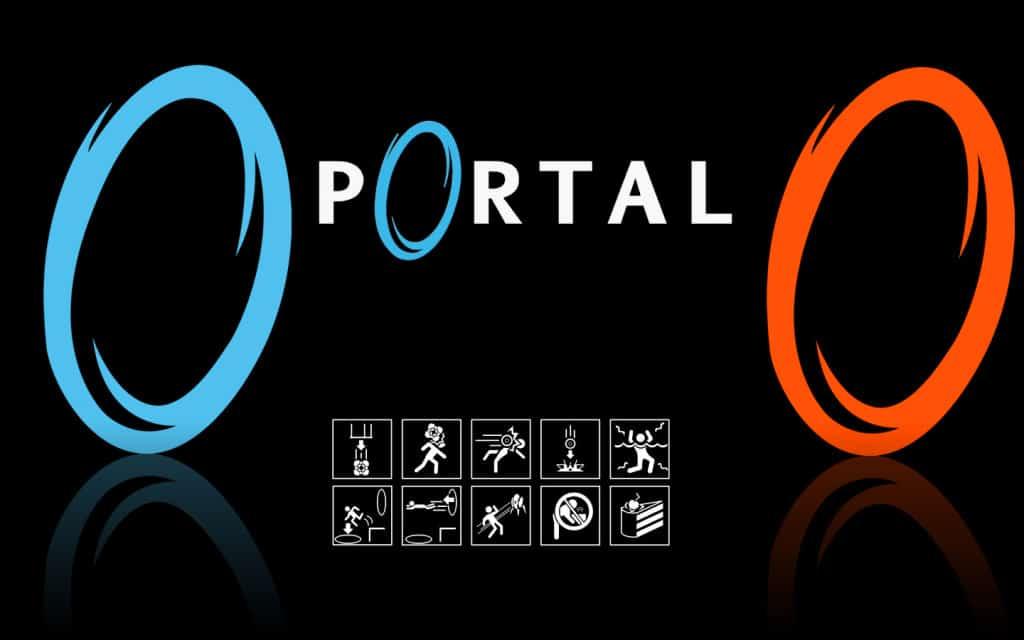 portalhazards