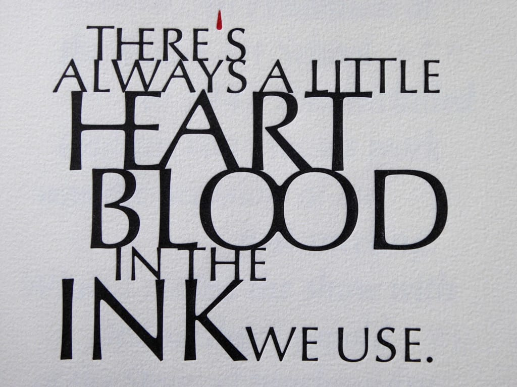 zapf-heart-blood-ink