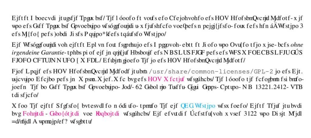 broken-fonts