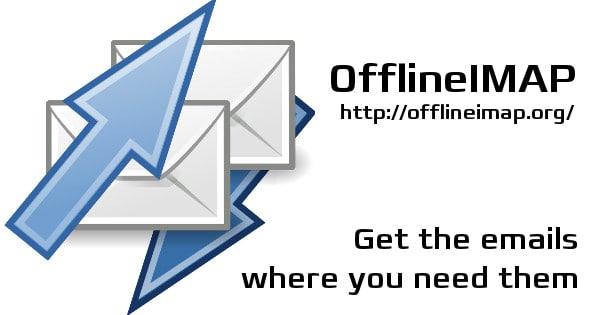 offlineimap