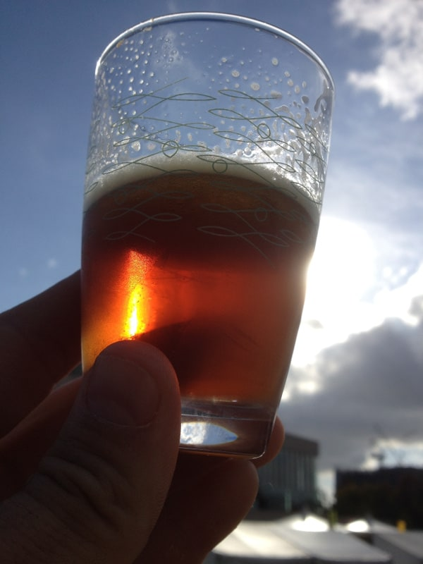 beer-festival-1