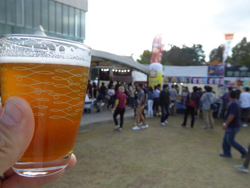 beer-festival-3
