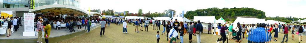 beer-festival-5