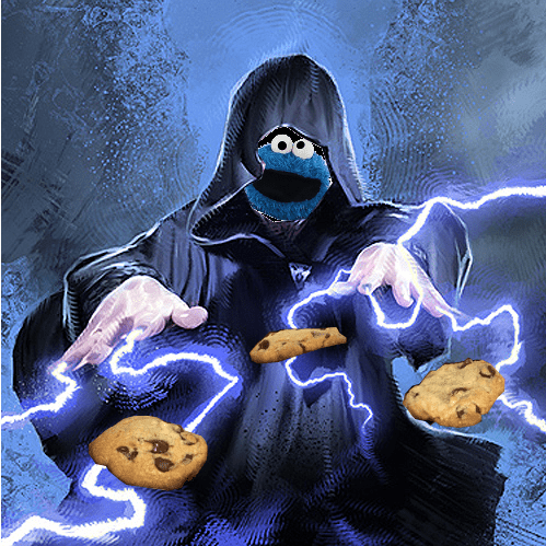 darth-cookie