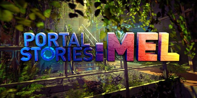 portal-stories-mel