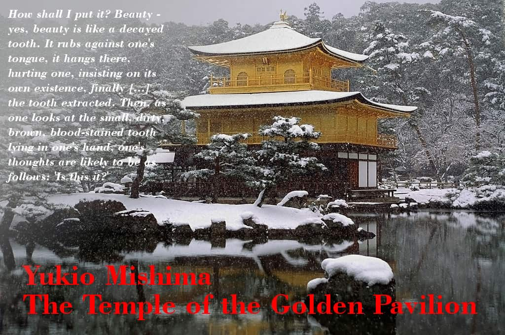mishima-golden-temple