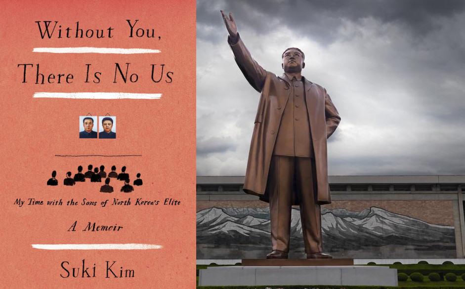 suki-kim_without-you
