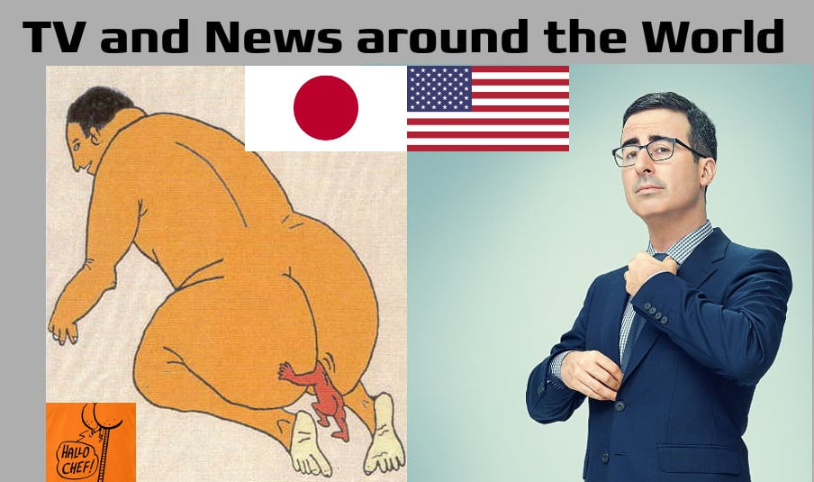 news-around-the-world