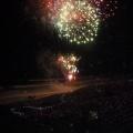 P1110640 -- The (short) firework starts