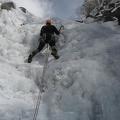Yatsugadake-IceClimbing-007.jpg