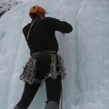 Yatsugadake-IceClimbing-021.jpg