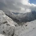 Yatsugadake-IceClimbing-025.jpg