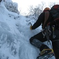 Yatsugadake-IceClimbing-037.jpg