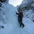 Yatsugadake-IceClimbing-039.jpg