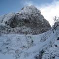 Yatsugadake-IceClimbing-040.jpg