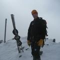 Yatsugadake-IceClimbing-044.jpg