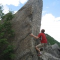 0717Red Spider Route 014.JPG