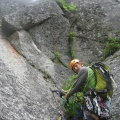0718Red Spider Route 008.JPG