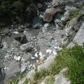 MyoujiP6Nanpeki-Saganryou-036.jpg