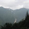 0815北岳バットレス 013.jpg