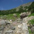 0815北岳バットレス 036.jpg