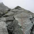 0815北岳バットレス 058.jpg