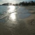 P1050112 -- Tokashiki Island beach