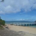 P1050818 -- another beach in Ishigaki