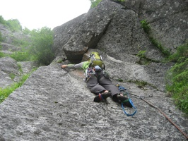 0718Red Spider Route 010.JPG