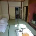 P1010463.JPG -- Leaving our room, simple but nice
