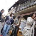 P1010542.JPG -- Impressions from Arima Onsen