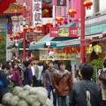 P1010622.JPG -- Kobe China Town