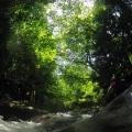 GOPR1333.JPG -- Beautiful landscape