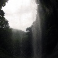 GOPR1368.JPG -- From behind the fall