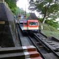 P1030753.JPG -- Train arriving