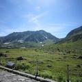 IMG_1677.JPG -- Tateyama ridge